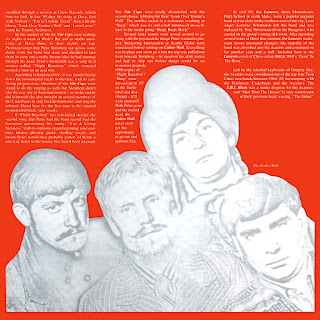 VA -Free Flight (Unreleased Dove Recording Studio Cuts 1964-'69)