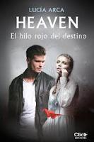 http://labibliotecadeathenea.blogspot.com.es/2017/05/resena-heaven-el-hilo-rojo-del-destino.html
