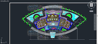 download-autocad-cad-dwg-file-workshop-COURTS