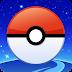 تحميل لعبة بوكيمون جو 2019 pokemon go للآندرويد والآيفون مجاناً