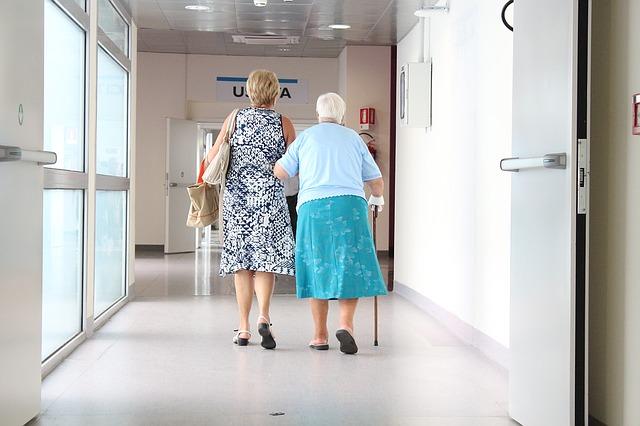 esperanza-de-vida-ancianos