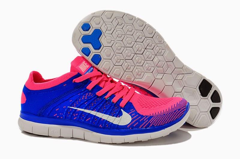 best value b27fb b2ca9 Plus léger que jamais, la Nike Free 4.0 Flyknit chaussure de course prend  un modèle que vous aimez et jette dans le matériel Flyknit pour le summum  de la ...