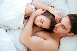 Five Benefits of Morning S*x You Should Know, Check It Out