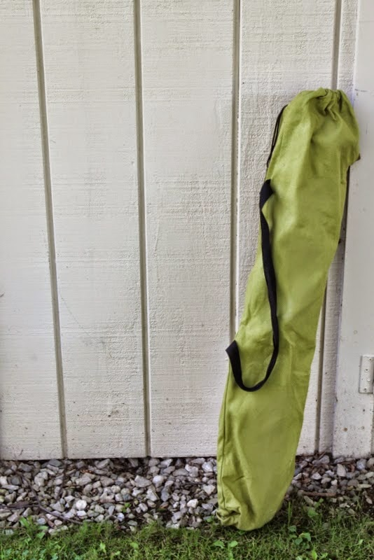 http://maidenjane.blogspot.com/2014/07/sew-new-bag-for-folding-camping-chair.html