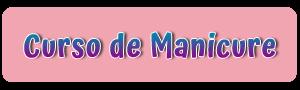 https://sofinancas.com/curso-de-manicure-e-pedicure-online-e-gratuito/