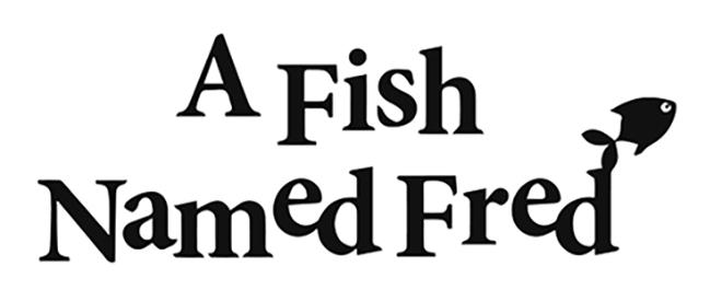 http://www.afishnamedfred.com/