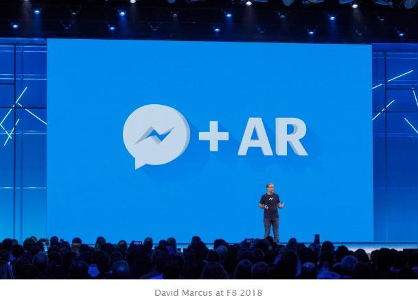 facebook-messenger-realidad-aumentada