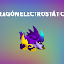 Dragón Electrostático | Dragon City