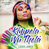 Lizha James-Kimpela Wu Thelá (2017) [DOWNLOAD]