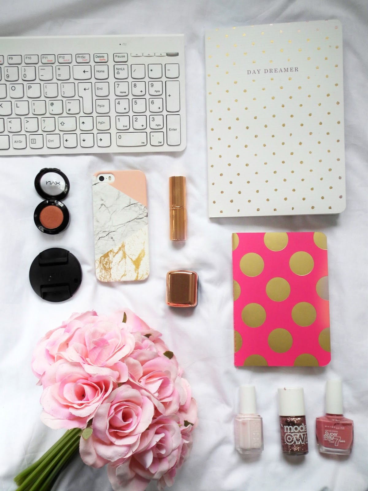 Misconceptions About Blogging & Bloggers