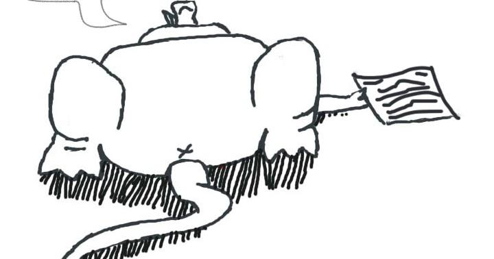 The Nardvark: How to Kick IB Language A: Literature Part 1
