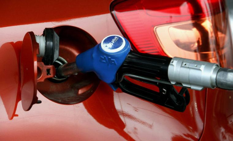 Παραβάσεις στο 16% των βενζινάδικων – Τι δείχνουν τα στοιχεία από τους ελέγχους