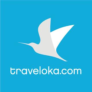 Pada kali ini wak akan menyebarkan isu dan pengalaman Wak Jamal mengenai transaksi puls Mengikuti Perkembangan Teknologi Digital: Transaksi Pulsa Makara Bisa Dengan Traveloka