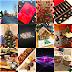 December: My Month In Photos
