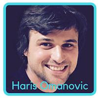 http://szkoleniabars.blogspot.com/p/haris-omanovic.html