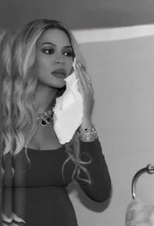 Beyonce Calvin Harris 'Slide' music video ft. Frank Ocean