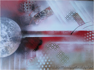 http://ideesdepapillon.blogspot.fr/search/label/PEINTURE