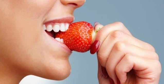 Cara Memutihkan Gigi Secara Alami Mudah Dan Cepat Tips Kesehatan