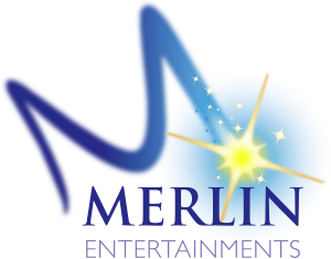 Merlin Talks with SeaWorld Again, Purchase Rumours
