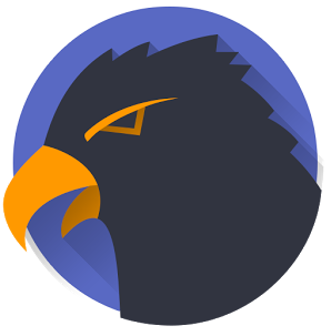 Talon for Twitter (Plus) v4.0.5
