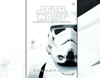 L'impero colpisce ancora-cover-book