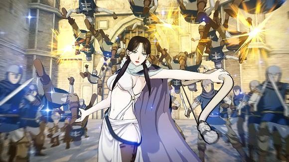 arslan-the-warriors-of-legend-pc-screenshot-www.ovagames.com-5