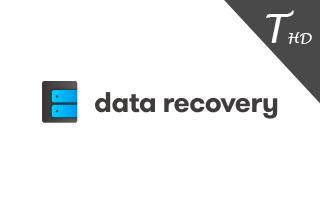 descargar wondershare data recovery full crack mega