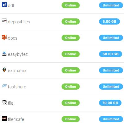 Daftar Premium Link Generator Terbaik