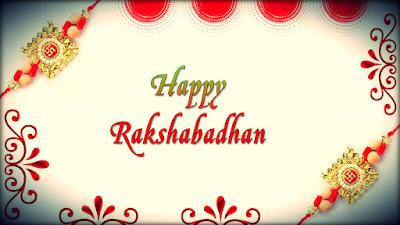 IREPS Happy Rakshabandhan 2015