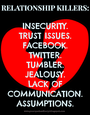 quotes-from-trust-issues-drake-2