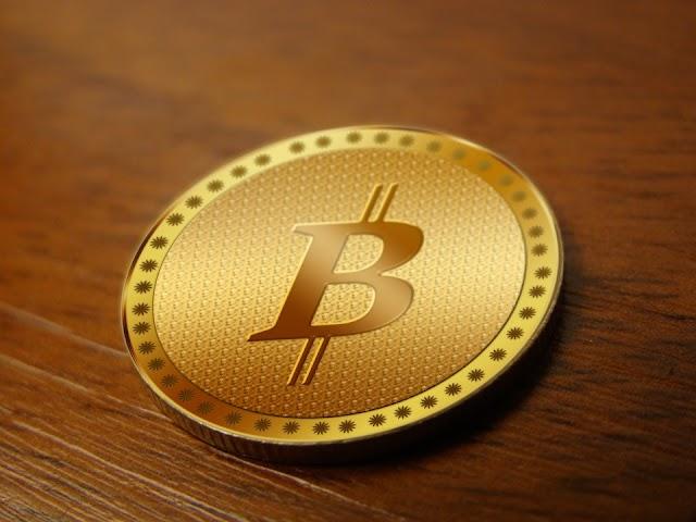 Apa Itu Bitcoin? Ini Pengertian dan Cara Mendapatkan Gratis