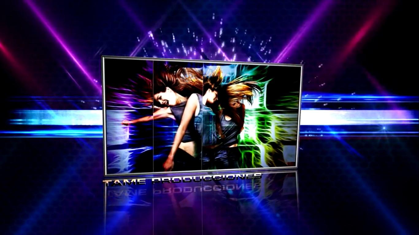 Sony Vegas: LOOP VISUAL 06 - FREE TEMPLATE SONY VEGAS PRO 11- 12 ...