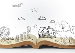 ¿Que es storytelling? | Cinco pasos para lograr un Storytelling eficaz