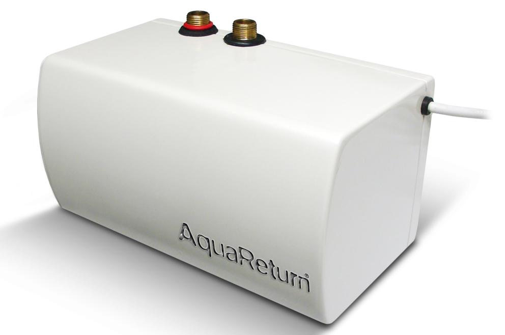 El agua en el ba o for Sistemas de ahorro de agua