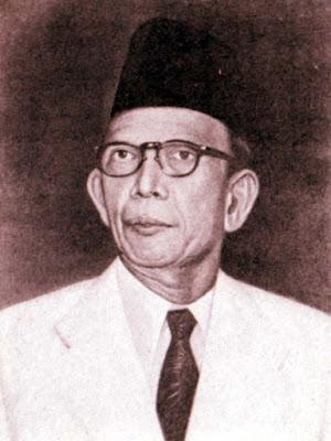 Sejarah Ki Hadjar Dewantara, Biografi Tokoh Pahlawan