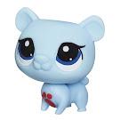 Littlest Pet Shop Blind Bags Bear (#3519) Pet