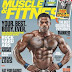 Muscle & Fitness USA – January 2019