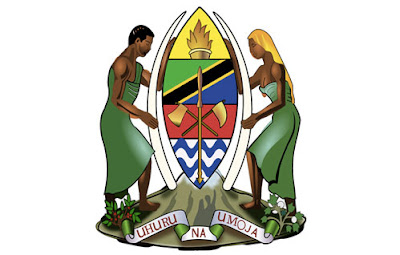 Employment Opportunities at Lindi Urban Water Supply And Sanitation Authority