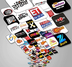 india-tv-channels