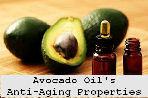 https://foreverhealthy.blogspot.com/2012/04/avocado-oils-anti-aging-properties-for.html#more