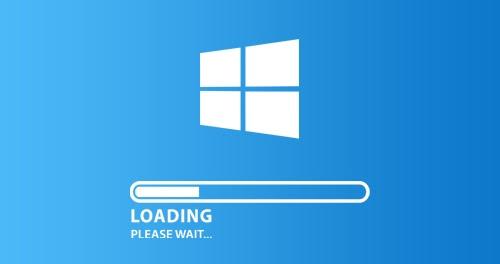 Hal yang Perlu Dilakukan Setelah Menginstal Sistem Operasi