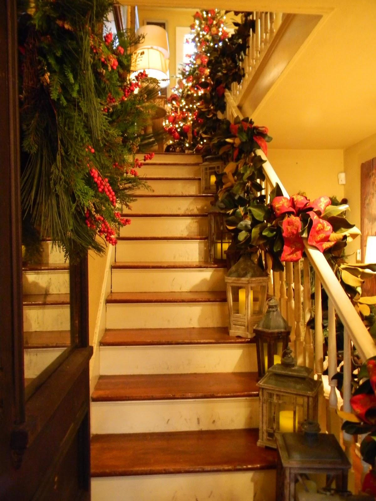 Top 10 Unique Christmas Indoor Lanterns