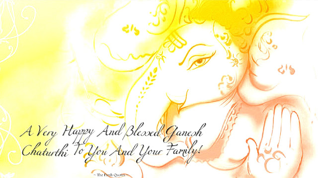 Happy-Ganesh-Chaturthi-sms