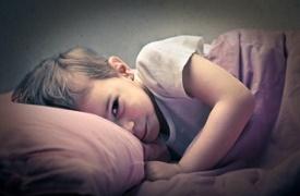 Cara Mengatasi Insomnia pada Remaja