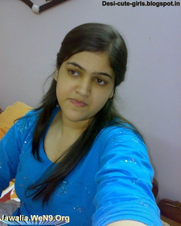 India's No-1 Desi Girls Wallpapers Collection: Very Very