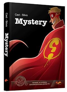 http://www.planszowkiwedwoje.pl/2018/05/komiksy-paragrafowe-5-mystery.html