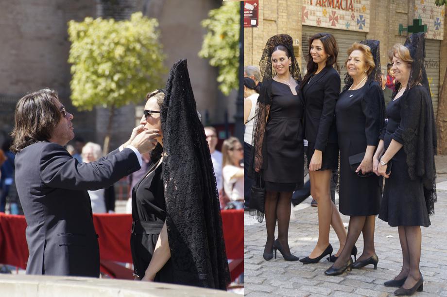 Ynas Reise Blog | Spanien| Sevilla | Schönheiten