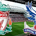 Live Streaming Liverpool vs Crystal Palace 19.1.2019 EPL
