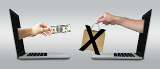 Situs Pinjam Uang Online Terpercaya