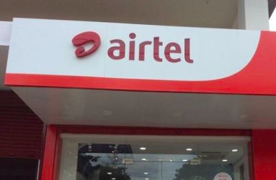 Bharti Airtel rolls out Monsoon Surprise offer giving free 30 GB 4G data for 3 months